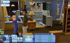Télécharger Les Sims 3 Gratuitement Sur PC