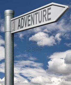Roparun; hét avontuur van je leven!
