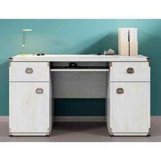 Corner Desk, Furniture, School, Home Decor, Products, Dressers, Wardrobes, Roll Out Shelves, Unique Furniture