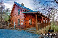 39 best gatlinburg tn cabin rentals images in 2019 cottage rh pinterest com