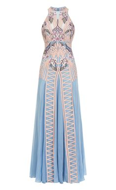 Shop our new collection for the latest in luxury. A celebration of craftmanship, the collection is inspired by the beauty and decadence of days gone by. Discover evening gowns, eclectic separates for day or night, hand embroidered dresses and more. Temperley, Beautiful World, Evening Gowns, Dress Outfits, London, Female, Formal Dresses, Celebrities, Giza