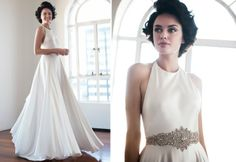 20+Beautiful+Bridal+Gowns+by+Anna+Schimmel