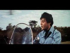 Elvis Presley - Who Needs Money ? (special edit)