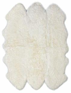 Sheep Crust
