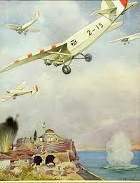 Αποτέλεσμα εικόνας για κεναν μεσαρε Jet, Aircraft, Vehicles, Aviation, Car, Planes, Airplane, Airplanes, Vehicle