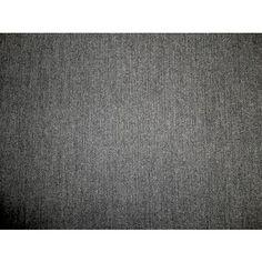 Tweed upholstery fabric £40 (150cm)