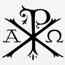 Afbeeldingsresultaat voor liturgical symbols