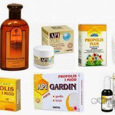 Popularne maści na trądzik • Karodos Acetone