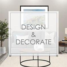 How to Choose a Greige Paint Colour + My Top 5 Faves! Greige Paint Colors, Neutral Paint Colors, Room Paint Colors, Paint Colors For Home, Interior Design Principles, Interior Design Courses, Best Interior Design, Interior Decorating, Home Wall Colour