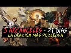 Antonia Morales Antoniamorales2 Perfil Pinterest
