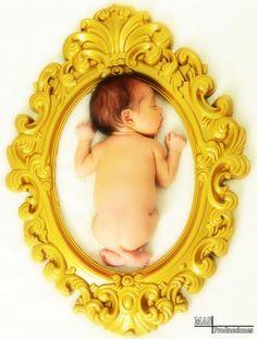 Xime bebe producción recién nacida new born 1 mes de nacida