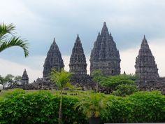 10 Dinge, die du in Yogyakarta machen solltest