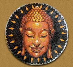 Energia de Buda