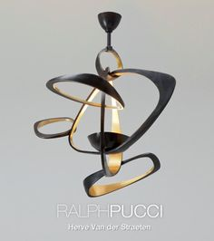 Ralph Pucci Lightings