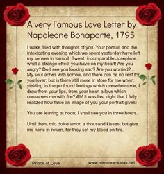 famous valentines day wishes quotes