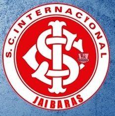 S. C. INTERNACIONAL - JAIBARAS-CE