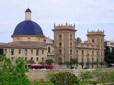 Descubre todos los planes que puedes hacer gratis en Valencia sin tener que gastarte ni un céntimo y vive la capital valenciana como nunca antes: ¡gratis!