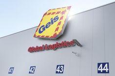 Geis mietet 12.000 Quadratmeter große Logistikanlage in Regensburg - https://www.logistik-express.com/geis-mietet-12-000-quadratmeter-grosse-logistikanlage-in-regensburg/