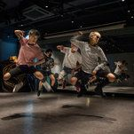 A Soundtrack for China's Gender-Bending Youth Culture -----------------------------   #news #buzzvero #events #lastminute #reuters #cnn #abcnews #bbc #foxnews #localnews #nationalnews #worldnews #новости #newspaper #noticias