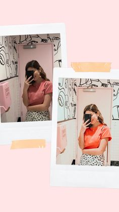 Editing Pictures, Photo Editing, Polaroid Frame Png, Instagram Frame Template, Foto Frame, Photo Collage Template, Instagram Background, Collage Background, Instagram And Snapchat