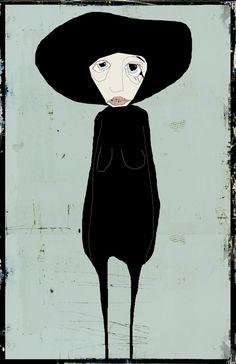 Painting Inspiration, Art Inspo, Illustrations And Posters, Portrait Art, Portraits, Pablo Picasso, Face Art, Medium Art, Oeuvre D'art