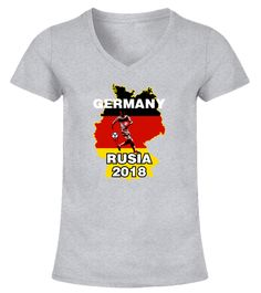 "# Germany National Football Team .  Special Offer, not available anywhere else!      Available in a variety of styles and colors      Buy yours now before it is too late!      Secured payment via Visa / Mastercard / Amex / PayPal / iDeal      How to place an order            Choose the model from the drop-down menu      Click on ""Buy it now""      Choose the size and the quantity      Add your delivery address and bank details      And that's it!"