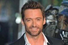 So Beautiful!!!    Google Image Result for http://cdn.sheknows.com/articles/2011/10/hugh-jackman-man-candy-monday.jpg