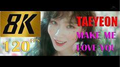 Taeyeon 8K120fps Link In Bio #kpop#korean#asian#japanese#Inkigayo#fancam#mbc#mnet#smtown#snsd#kbs#sbs#ㅋㅋㅋ#wjsn#taeyeon #taeny#可愛い#kpopvr#vr#360vr#virtualreality#twice#gfriend#blackpink#aoa#apink#2ne1#hyuna#redvelvet#exid