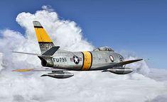 f-86sabre-_en-vol.jpg (600×367)