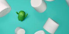 Mazar, un malware que afecta a los equipos con Android http://j.mp/21drocz |  #Android, #Heimdal, #Malware, #Mazar, #Noticias, #Seguridad, #Sobresalientes, #Tecnología