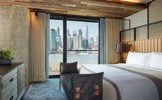 1 Hotel Brooklyn Bridge, Brooklyn (1)