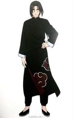 Itachi not Sasuke Itachi Uchiha, Sasuke Sakura, Hinata, Kakashi Sensei, Inojin, Sasunaru, Anime Naruto, Naruto Oc, Anime Manga