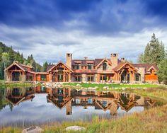 Amazing house design | #architecture