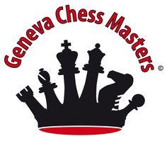 Chess, Crown Logo