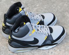 Definitely buying this pair of Nike Air Ultra Force 2013