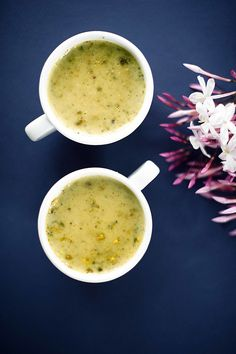 pistachio custard, cocojenalle