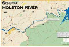 Trout Fishing In Tennessee Map.31 Best Mike S Fly Fishing Tennessee Board Images Fishing Fishing