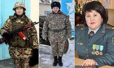 Αποτέλεσμα εικόνας για people in kazakhstan