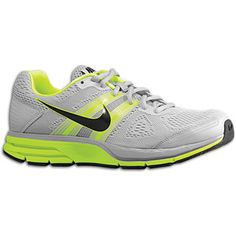 nike shoes for com nike free pas cher,nike air max basket,hommes running  shoes bdf48594484