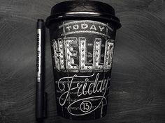 Friday13 by Igor_Eezo
