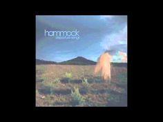 hammock   frailty  for the dearly departed   departure songs  hq hammock   tape recorder   hammock   pinterest  rh   pinterest