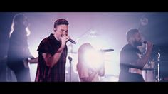 Real Love (Live) - Hillsong Young & Free. I absolutely love the energy HY&F bring to worship!!