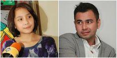 Ada kabar yang mengatakan bahwa kabar yang mengatakan bahwa Nagita Slavina telah hamil. Lalu, bagaimana tanggapan dari ibunda Raffi Ahmad?
