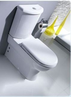 11 best Combined bidet - toilet images on Pinterest | Bathroom ...