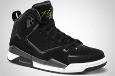 Jordan-sc-2-Black-Grey-Metallic-Gold-White