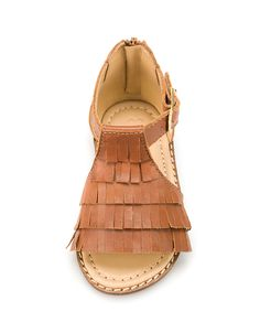 Looks like a great sandal to conceal my bunions and hammertoes! Perros Para  Niños e4a90d23af5