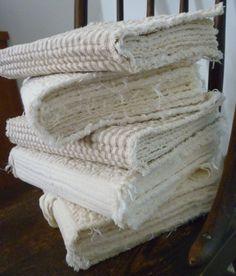 Fabric art Journal blank book Quilted muslin cotton by baumcat Muslin Fabric, Fabric Art, Fabric Books, Journal Covers, Book Journal, Book Covers, Fabric Journals, Art Journals, Book Art