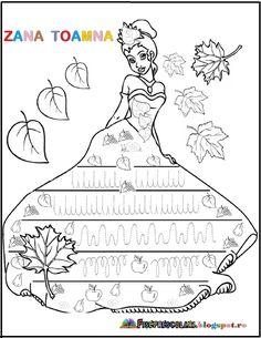 Preschool Writing, Numbers Preschool, Preschool Worksheets, Preschool Learning, Indoor Activities For Kids, Autumn Activities, Infant Activities, Educational Activities, Baby Ladybug