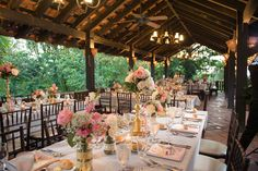 Enchanting wedding table setting | Inspiring post by Bridestory.com, everyone should read about One Couple's Dreamy Wedding at a Puerto Rican Hacienda on http://www.bridestory.com/blog/one-couples-dreamy-wedding-at-a-puerto-rican-hacienda