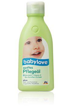 Babylove wundschutzcreme wellness beauty pinterest - Dsg 7 marce bagno d olio ...